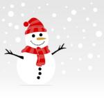 Identikit di Natale