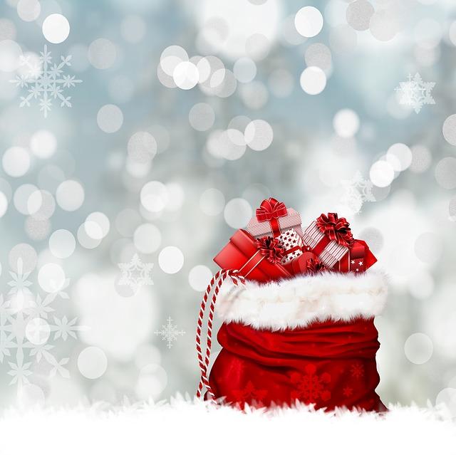 Jingle Bells Canzone Natalizia Tradizionale Filastroccheit