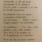 Il Pulcinella