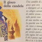 Il gioco della candela