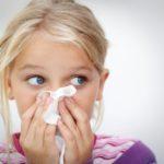 Contro il raffreddore