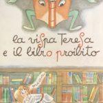 La vispa Teresa e il libro proibito