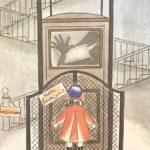 La vispa Teresa e l'ascensore