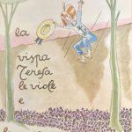La vispa Teresa le viole e la voce della coscienza