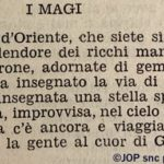 I Magi