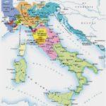 Italia mia, benché 'l parlar sia indarno