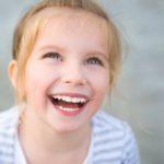 La Filastrocca del sorriso
