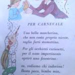 Per Carnevale