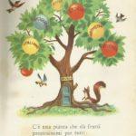 I frutti del sapere