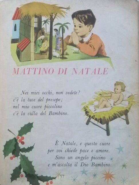 Mattino di Natale