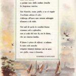 Vele sull'Adriatico