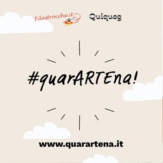 QuarARTEna