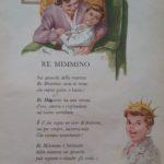 Re Mimmino