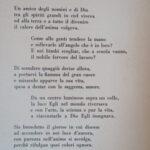 A Rudolf Steiner