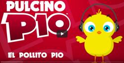 El Pollito Pio