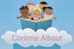 Corinne Albaut