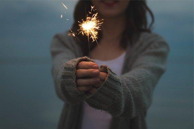 I doni del nuovo anno