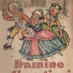 Damine e Cavalieri
