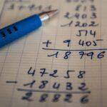 "La matematica '""Felice"""