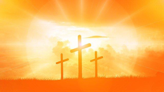 È resuscitato il mio Signore