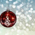 Le cose belle del Natale