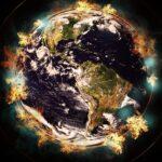 Stop all'inquinamento