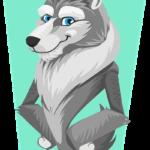 Viva il lupo!