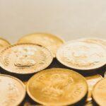 La monetina