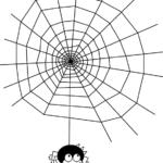 Il ragnetto Pizzichetto