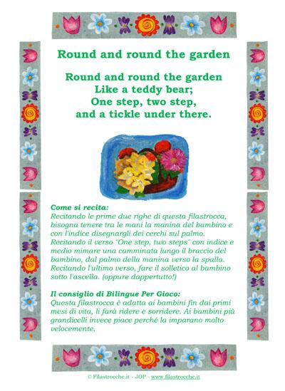 Microsoft Word - round_the_garden.doc