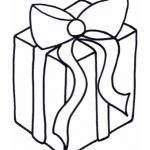 Disegni di Natale