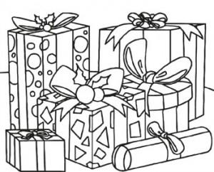 Natale1_pacchetti_regalo