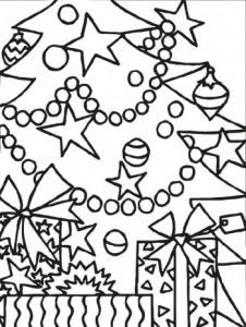 Natale2_albero_decorazioni