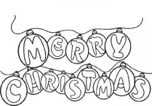 Natale5_merry_christmas