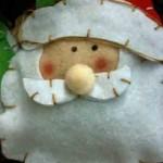 Personaggi natalizi tradizionali