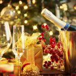 Ricette per il Cenone di Capodanno
