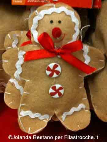 Lavoretti Di Natale Wikipedia.Decorazioni Di Natale E Addobbi Natalizi Fai Da Te Filastrocche It