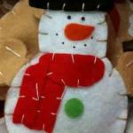 Fai gli auguri di Natale a tutto il mondo