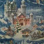 Storia e origini del Natale