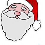 Filastrocche di Natale di Jolanda Restano