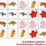 Domino Marino
