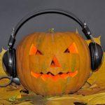 Le più belle Canzoni per Halloween