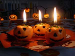 barzellette di Halloween