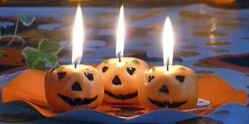 Conoscete la vera storia di Halloween  - Filastrocche.it d650cf85fe09