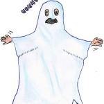 Halloween: prepariamo costumi e maschere!