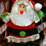 Natale: Idee Last Minute!
