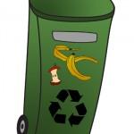 Gioco Ecologico: sistema i rifiuti e impara a differenziare