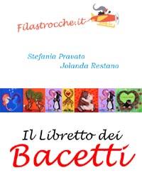 Libretto dei Bacetti