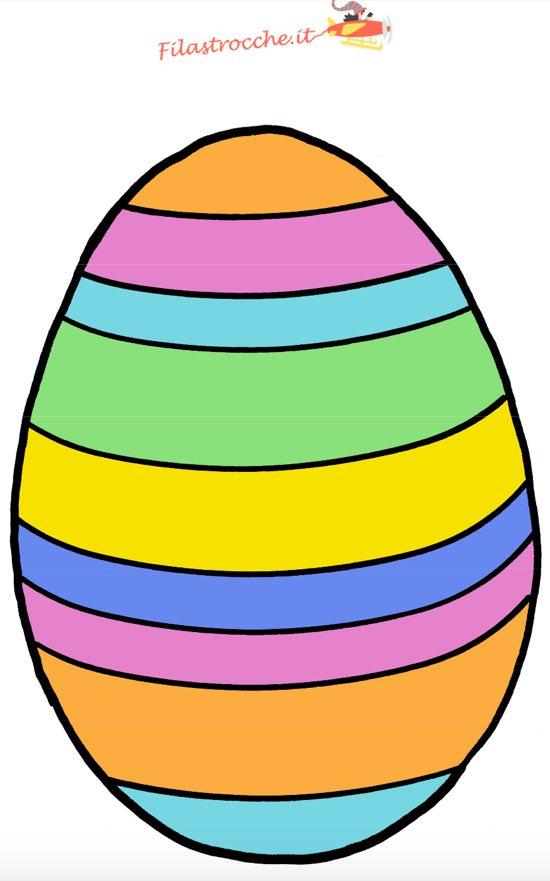 Decorazioni di pasqua fai da te per l 39 albero pasquale - Pasqua decorazioni fai da te ...