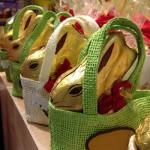 Le più buone Ricette tradizionali di Pasqua